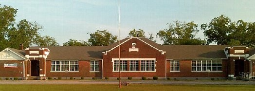 Lowndes  County Middle School